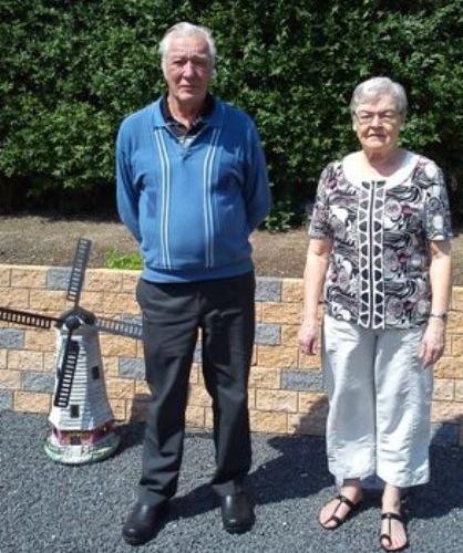 karen trend nissen senior dating over 60